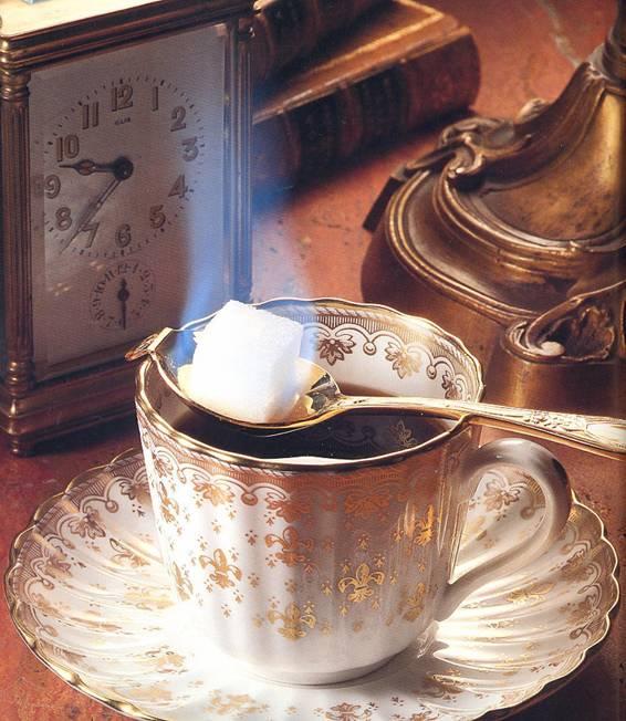 Coffee53